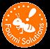 Fourmi Solutions